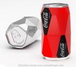 desain baru coca cola1